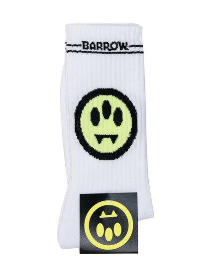 Socks image