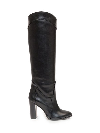 Carnaby Boots image
