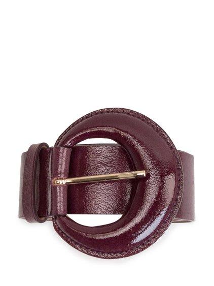 Belt image