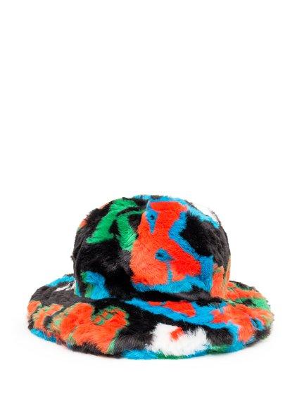 Big Typo Hat image