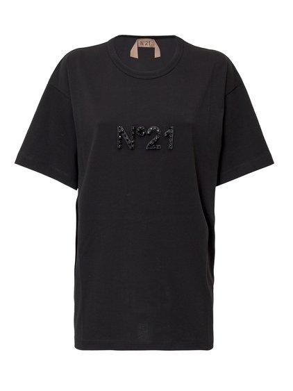 Oversize T-Shirt image