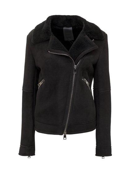 Amara Jacket image