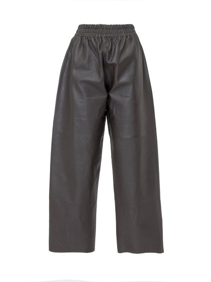 Pantaloni Larghi image