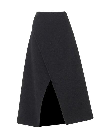 Wrap Skirt image