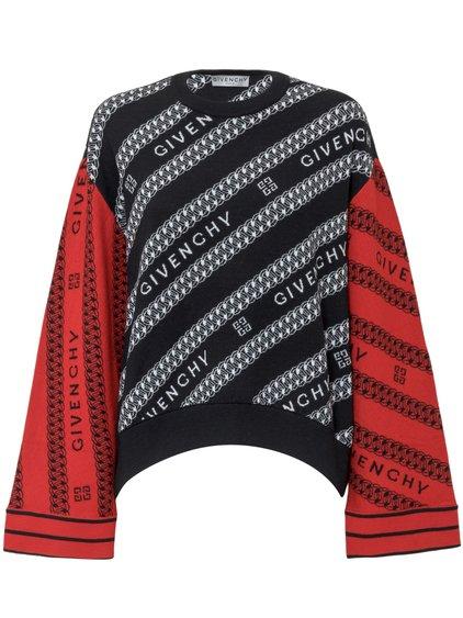 Crewneck Sweater image