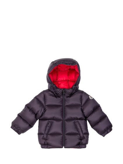 New Macaire Down Jacket image