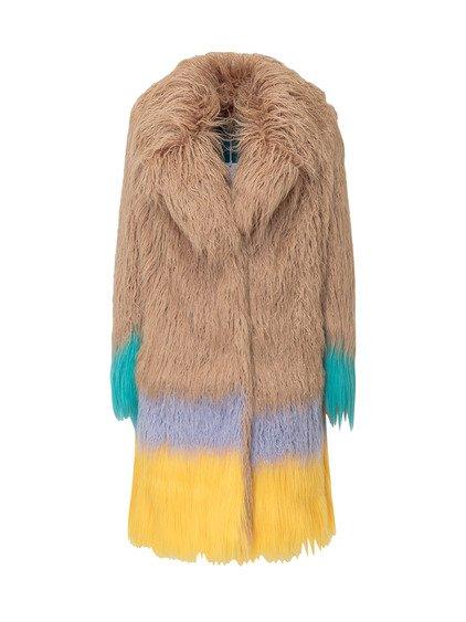 Blondie Fur image