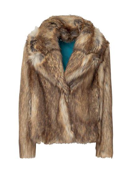 Jones Fur image