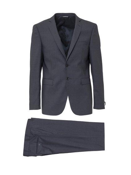 Travel Suit image