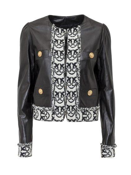 Livenzo Jacket image
