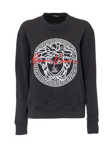 Crewneck Sweatshirt image