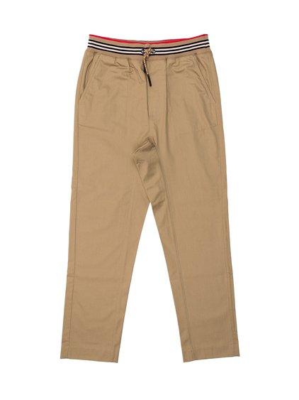 Dilan Trousers image