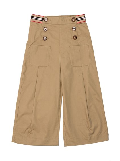 Tracey Trousers image