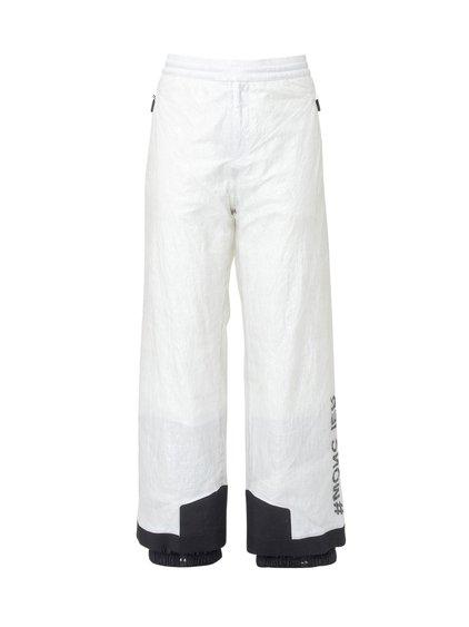 3 Moncler Grenoble Ski Pants image