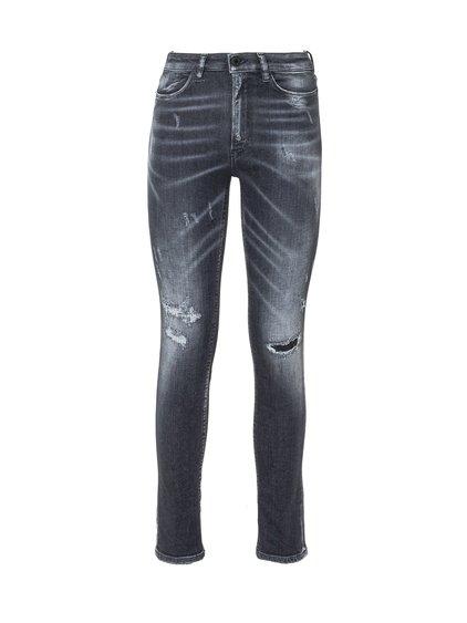 Jeans Iris image