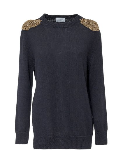 Girocollo Sweater image
