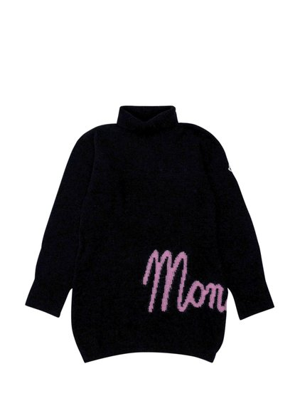 Sweater with Logo image
