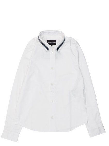 Shirt with Profiles image