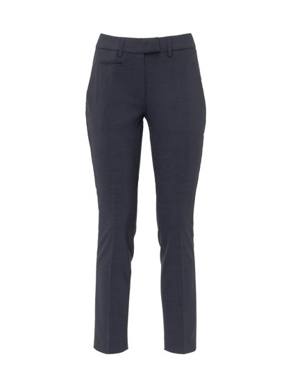 Perfect Trousers image