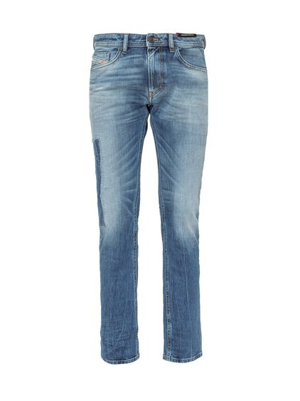 Thommer Jeans image