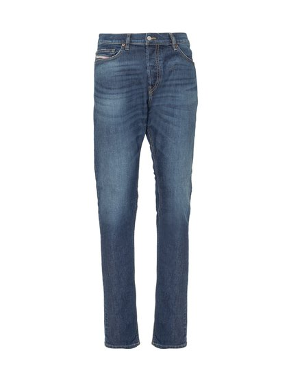 Luster Jeans image