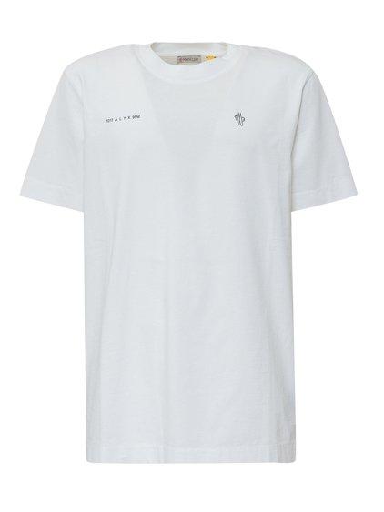 6 Moncler 1017 Alyx 9SM T-Shirt image