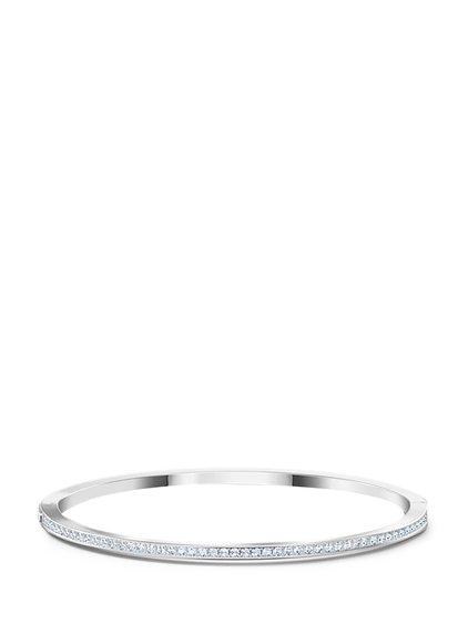 Rigid Rare Bracelet image
