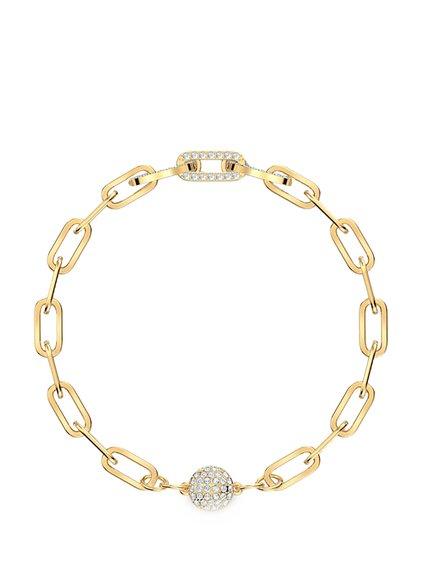 Time Bracelet image
