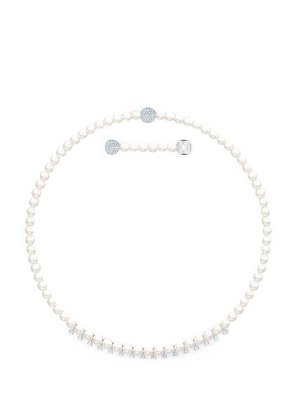 Treasure Pearls Necklace image
