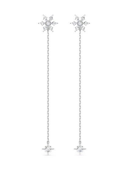 Magic Chain Earrings image