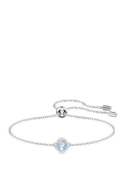 Angelic Cushion Bracelet image