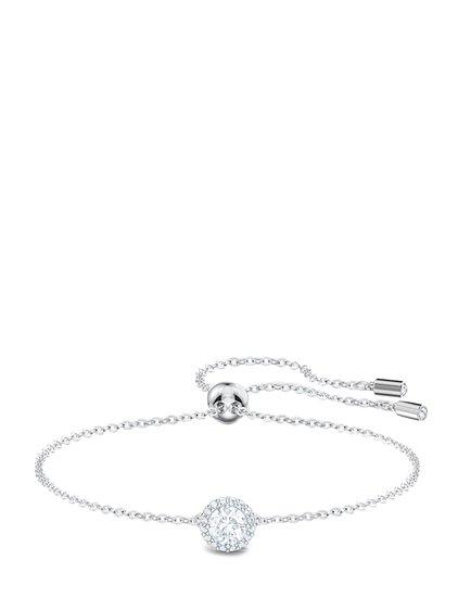 Angelic Round Bracelet image