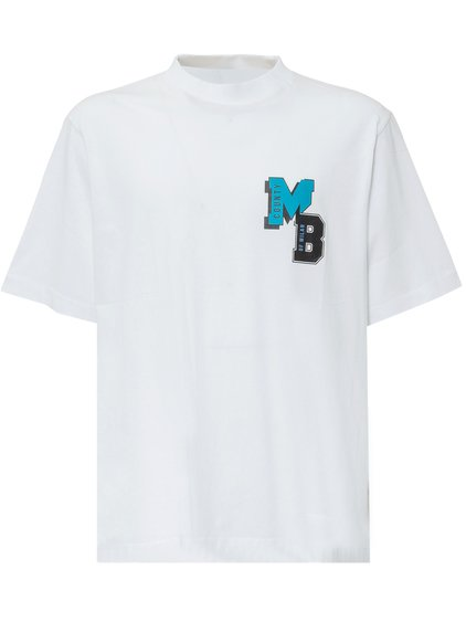 MB Collegge T-Shirt image