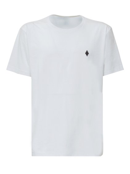 Cross Basic T-Shirt image