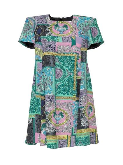 Fantasy Dress image