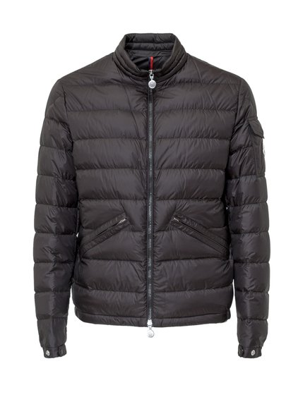 Agay Down Jacket image