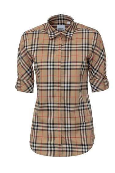 Luka Shirt image