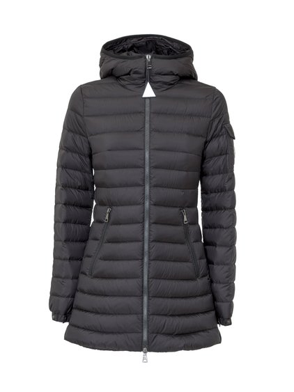 Down Jacket Ments image