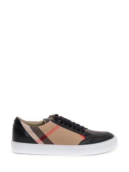 Salmond Sneakers image