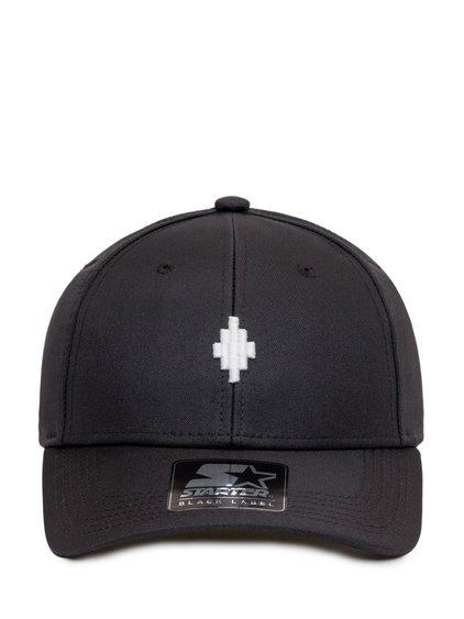 Baseball Cap image