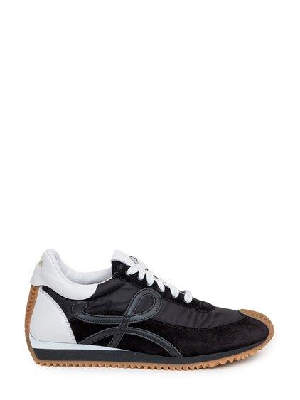 Flow Sneakers image