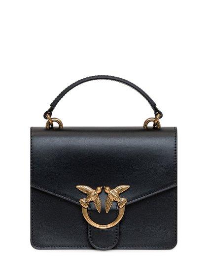 Mini Love Bag image