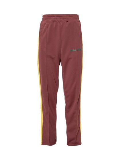 Track Pants with Logo image