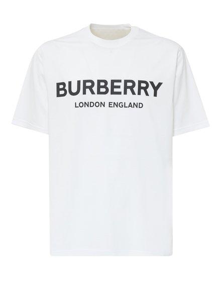 Letchfors T-Shirt image