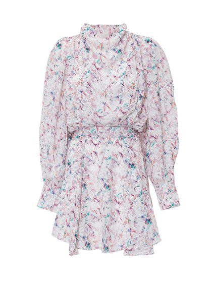 Bily Dress image
