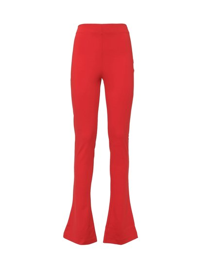 Flared Trousers image