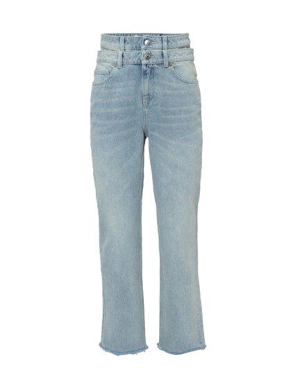 Rosae Jeans image