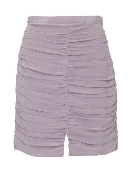Blish Skirt image