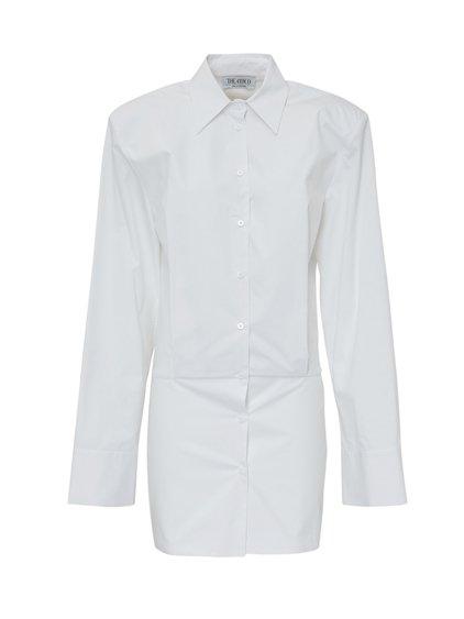 Chemisier Dress image