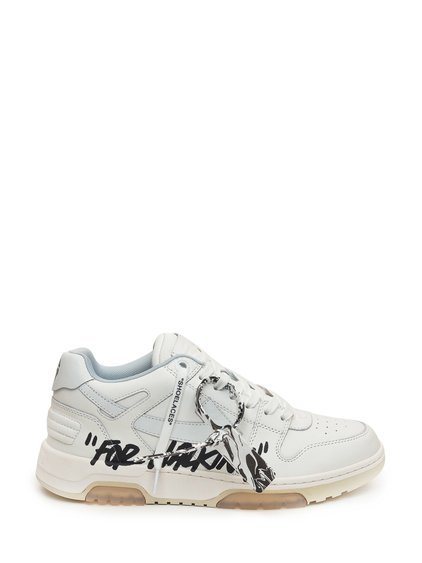 Out Of Office Sneakers image